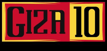 Giza 10